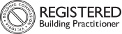 Registered-Builder